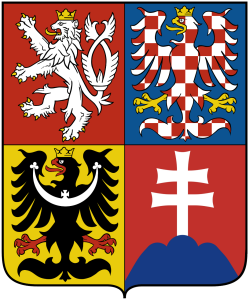 Coat_of_Arms_of_Czechoslovakia_Doomsday